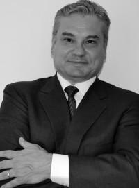 Marcelo Valenzuela